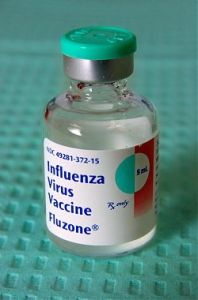 influenza-virus-vaccine