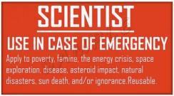 https://skepacabra.files.wordpress.com/2008/08/scientist-use-in-case-of-emergency.jpg