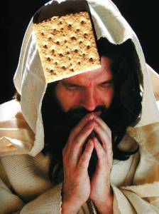 jesus-cracker