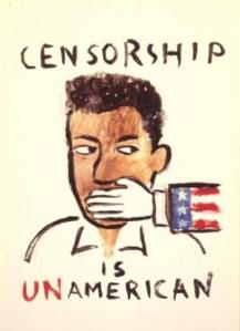 censorship-is-un-american