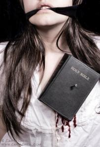 religious-censorship