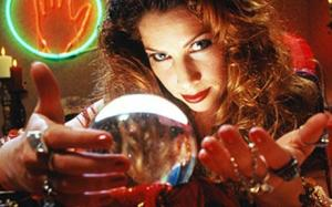 psychic-crystal-ball_1114702c