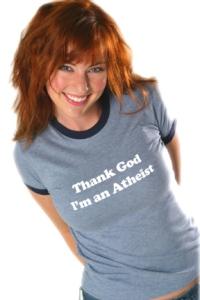 thank-god-im-an-atheist
