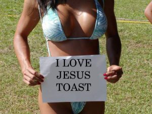 i-love-jesus-toast-2