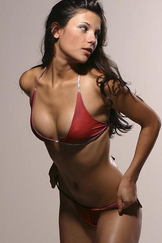http://skepacabra.files.wordpress.com/2009/05/bikini.jpg