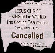 jesus_christ_cancelled